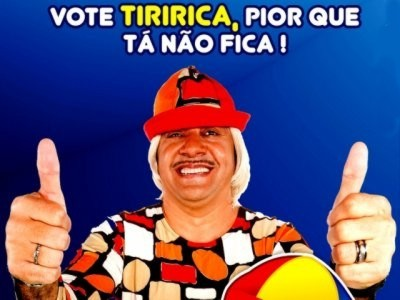 https://radiodajuventude.files.wordpress.com/2010/10/tiririca_candidato.jpg